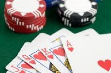 Texas Holdem Poker and Your Game