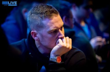 The State of Live Poker, How to Improve & Stay