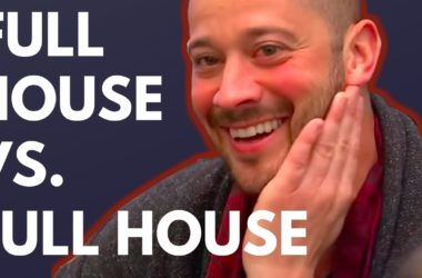 The TRUTH Behind the EPIC Full House FOLD ($25K buy-in PSPC) | Videos