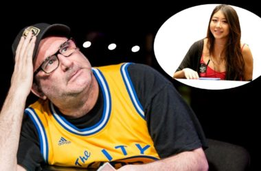 Does Mike Matusow need Poker Lessons from Maria Ho? | Videos