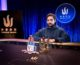 Triton Poker Series Jeju Main Event won by Timothy Adams for $3.5M