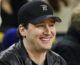 Phil Hellmuth shares his 2019 Poker Goals