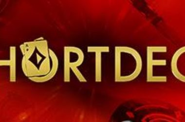 partypoker launches Short Deck Games